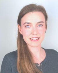 Immobilienmakler Laura Wesseling